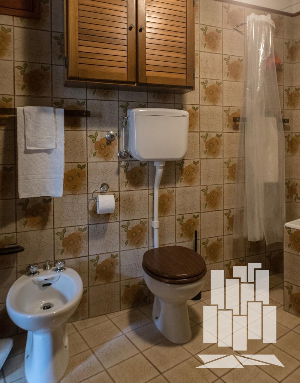 Appartamento Riomaggiore Cinque Terre