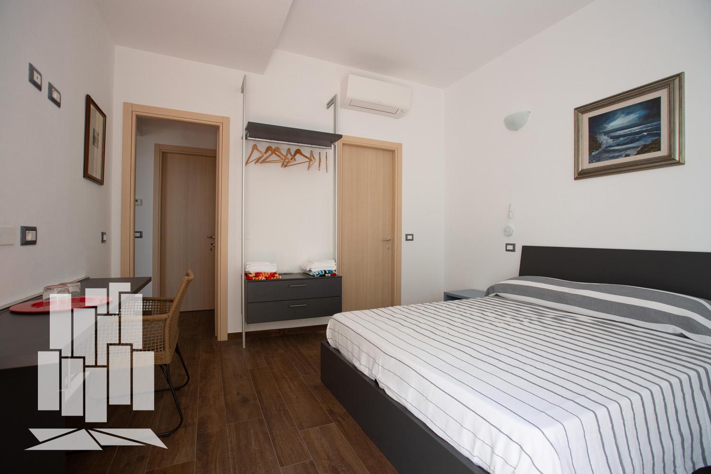 Bed & Breakfast Riomaggiore Cinque Terre