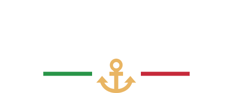 Cinque Terre Boat Tours – Get Away Boat Tour Logo